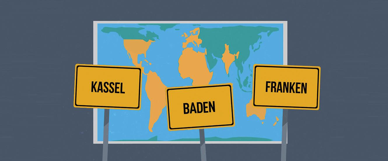 landkreis esslingen eingliederungshilfe