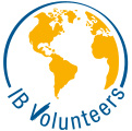 Der flexible Dienst - IB Volunteers