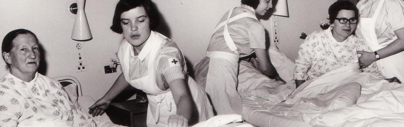 klinik tannenhof remscheid